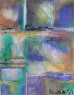 tropical-illusions-38x50-pastel