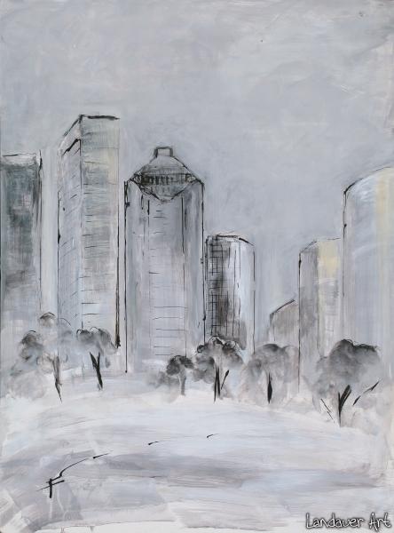 vertical-skyline