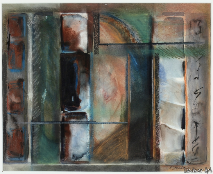 windows-view-pastel-watercolor