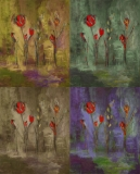 blooming-horizons-print-series