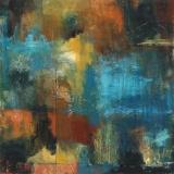 color-movement-iv