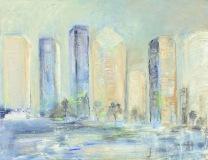 Landauer-Art-Cityscape-sample-1-30-2013-12-39-46-PM