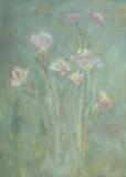misty-floral-patterns-v