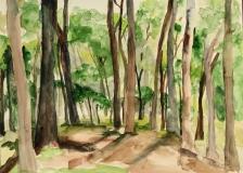 shades-of-amber-and-jade-watercolor