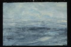 the-storm-at-sea-i