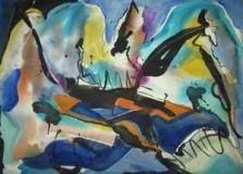 watercolor-ink-pastel-iii