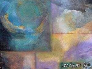 watercolor-pastel