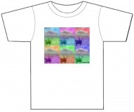 oil-rig-tee-shirt-landauer-art