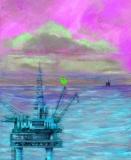 pink-aqua-14