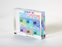 plexi-paperweight-side-view