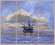 triptych-blue-single-rig