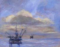 two-blue-rig-06-horizontal