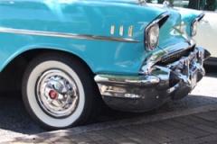 antique-car-i