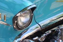 antique-car-ii