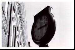 antique-clock-galveston-18