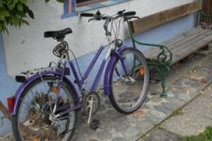 austria-bikes-02