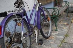 austria-bikes-01