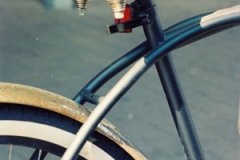 bike-i