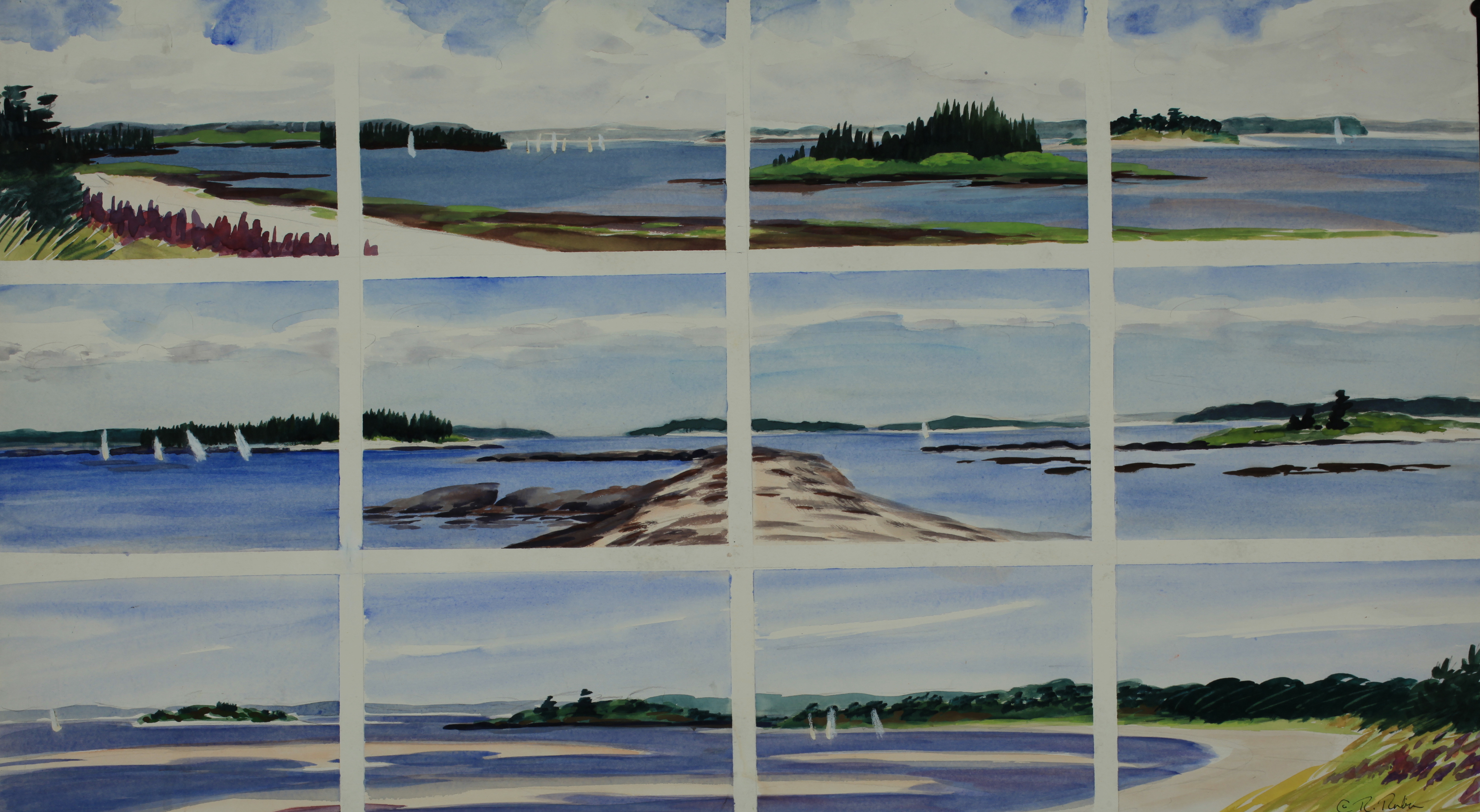 renee-rubin-window-series-img_0588
