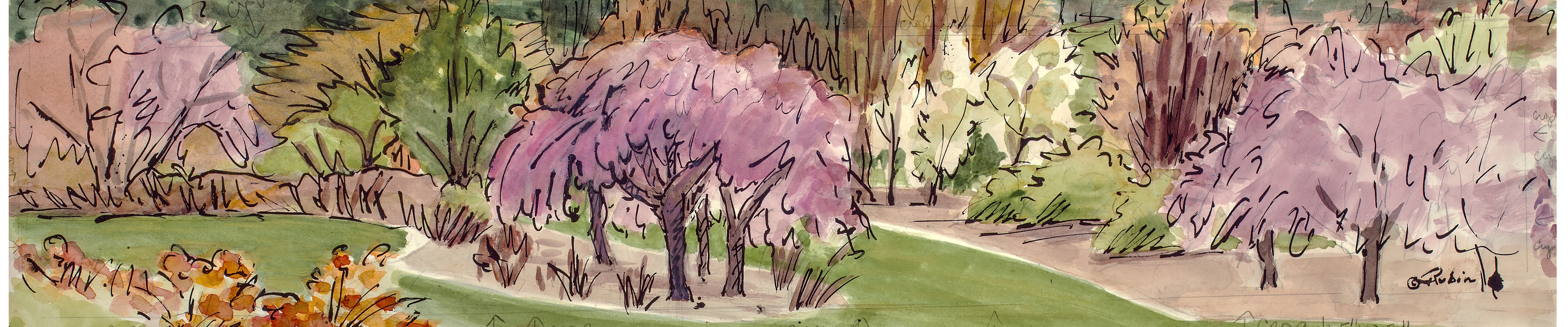springscapes-iii-printed