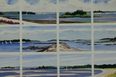 renee-rubin-window-series-img_0588