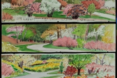 spring-roads-diptych-img_1977