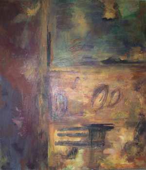 abstract-columns