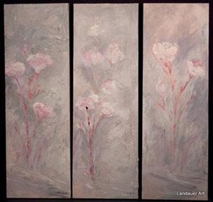 floral-pattern-v-vivii