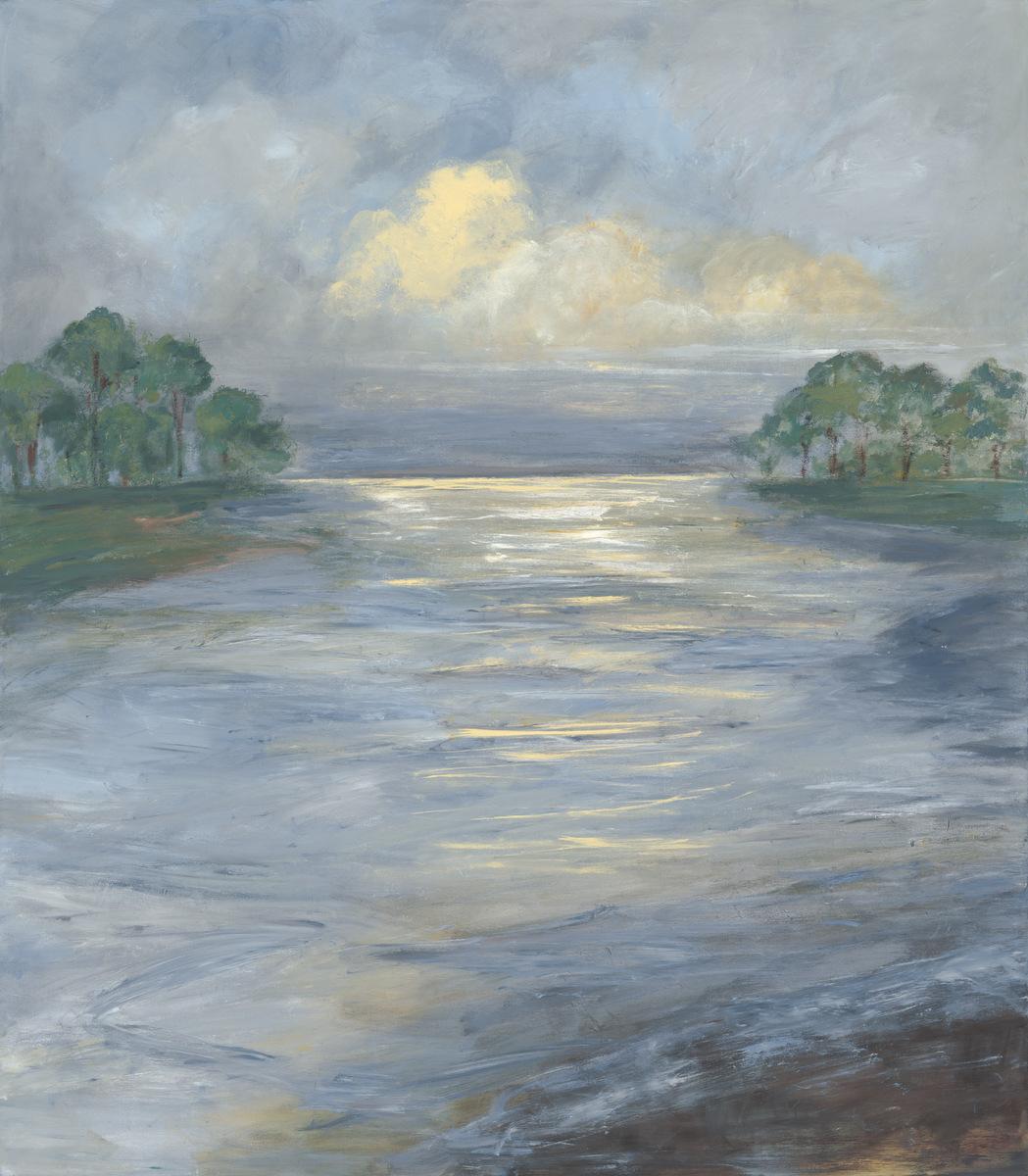 landscapes-mystery
