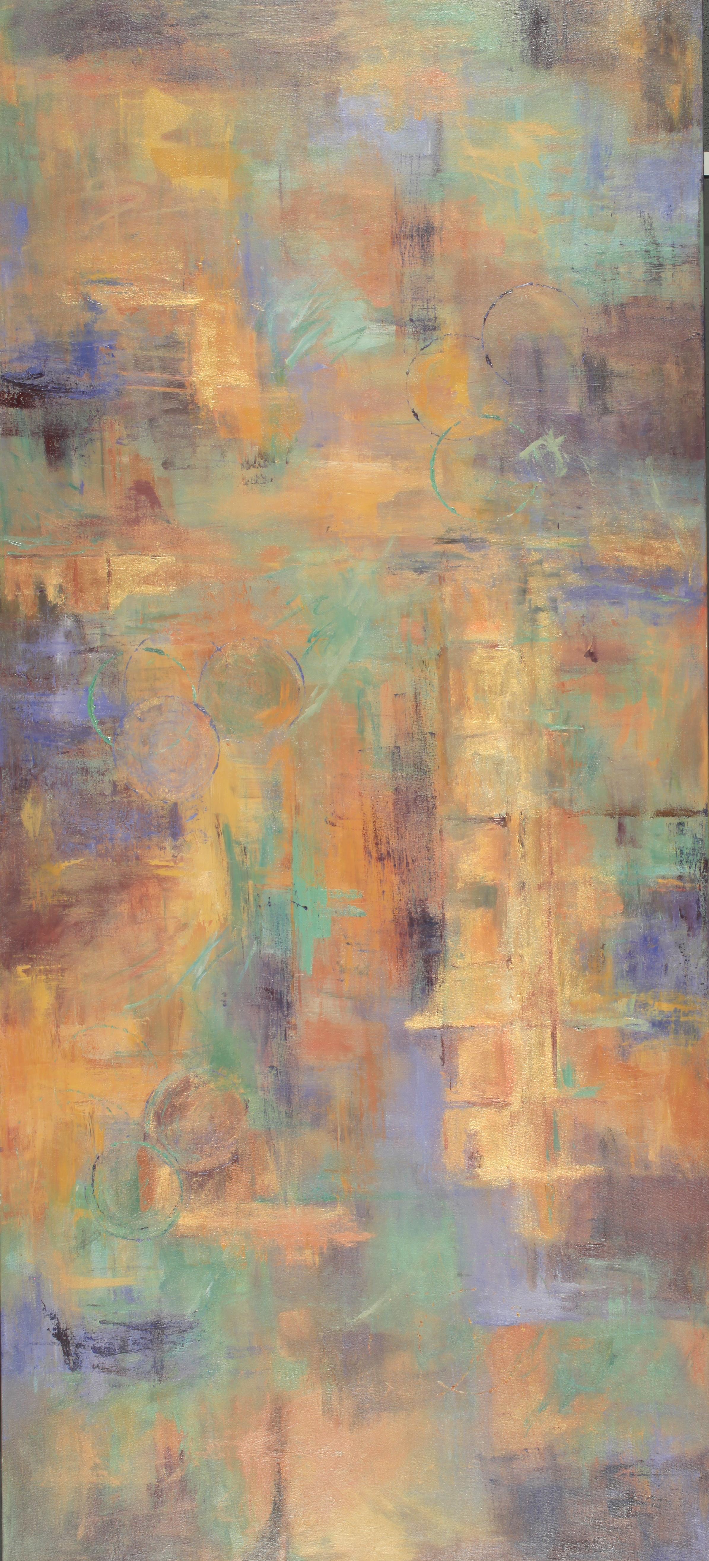 movement-through-color-iii-001