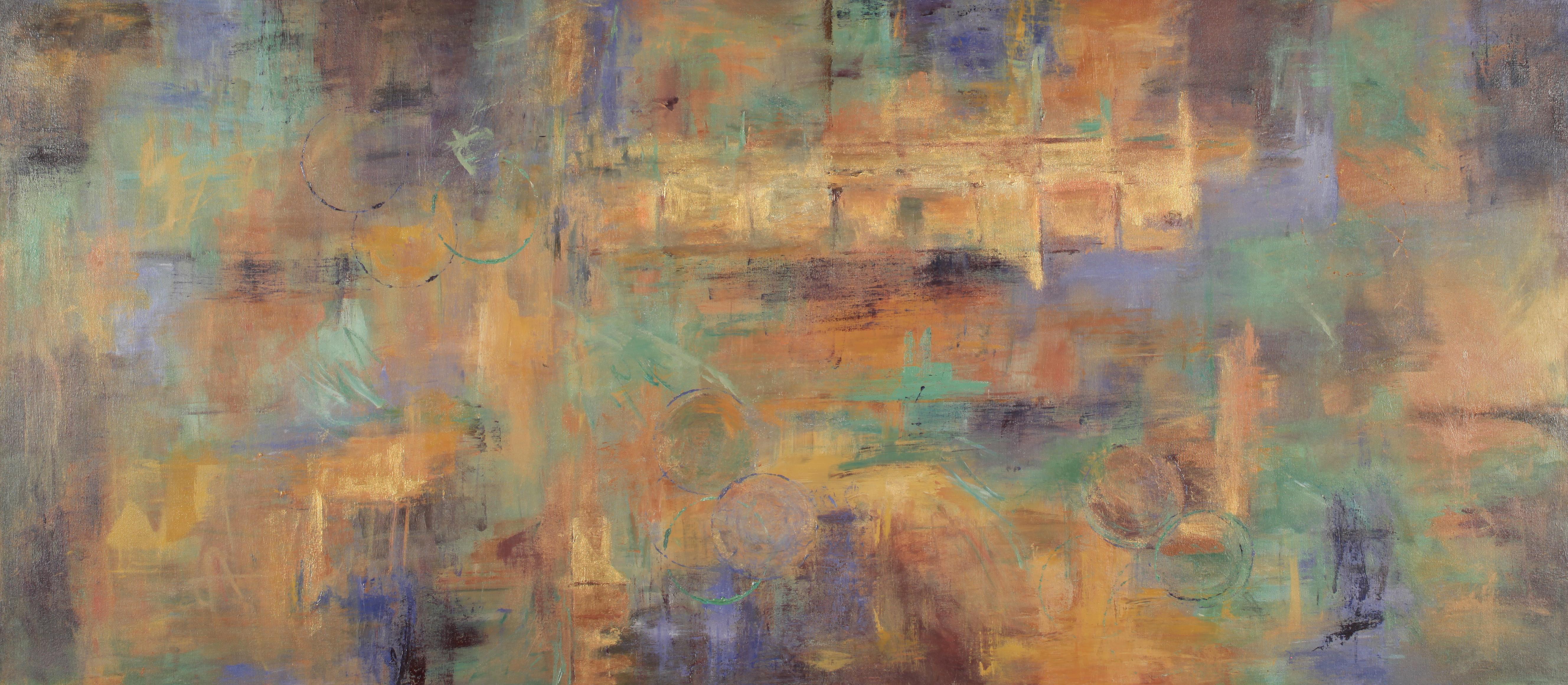movement-through-color-iii