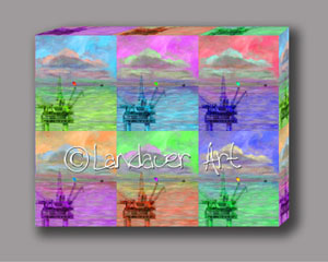 multi-rig-giclee-canvas