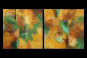 mystical-fall-series-i-ii