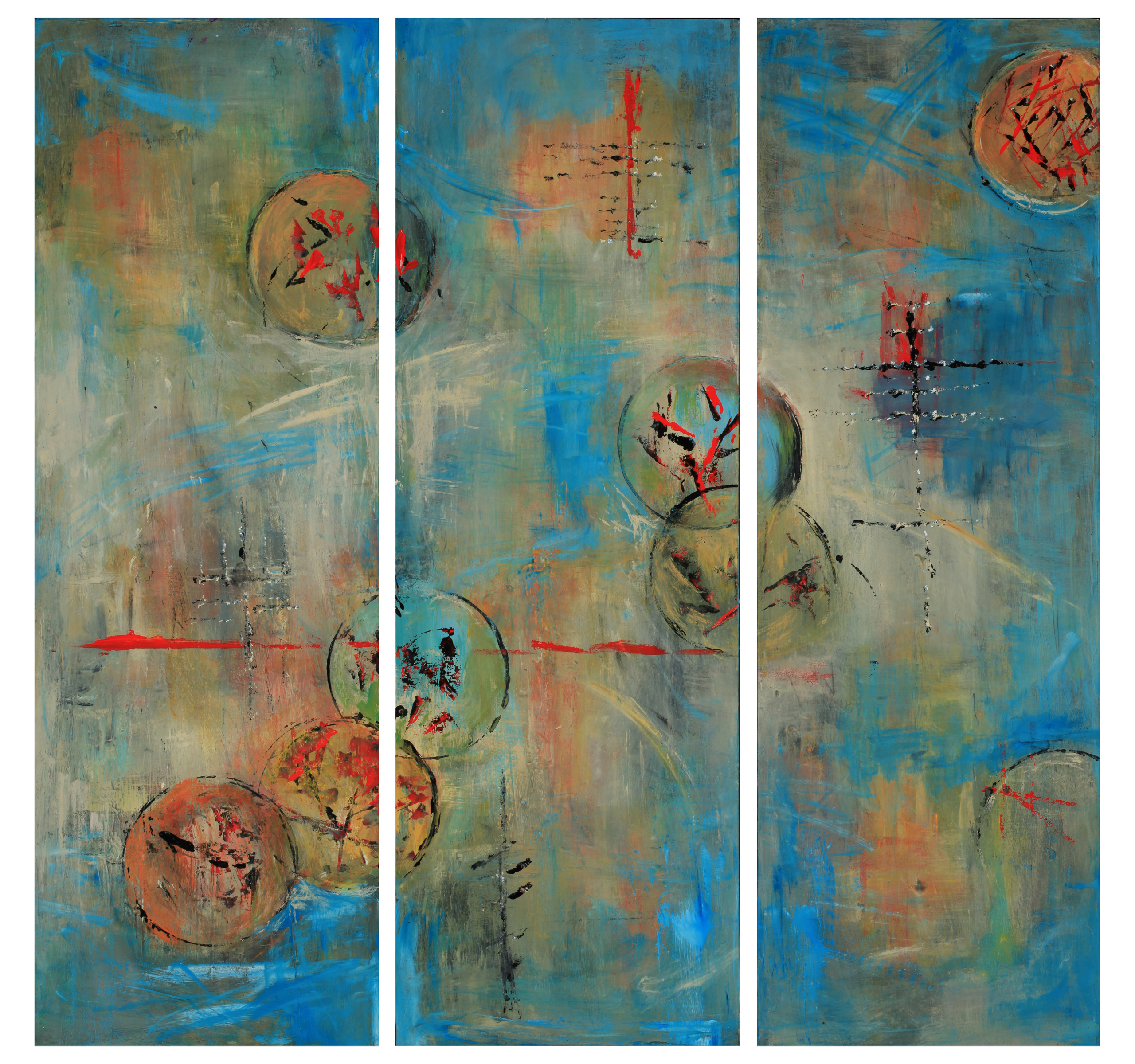 mystical-hues-series-on-wood