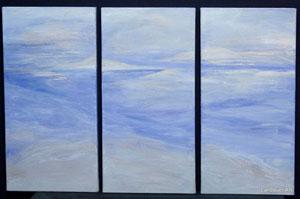 sandbars-series