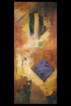canvas-234