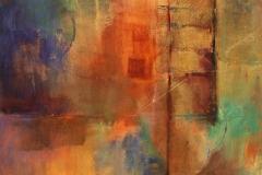 400-canvas-2