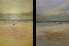 beachscape-series