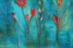 blooming-horizons