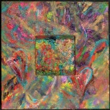 Landauer-Art-Hearts-on-paper-or-canvas-or-digital-and-3D-2