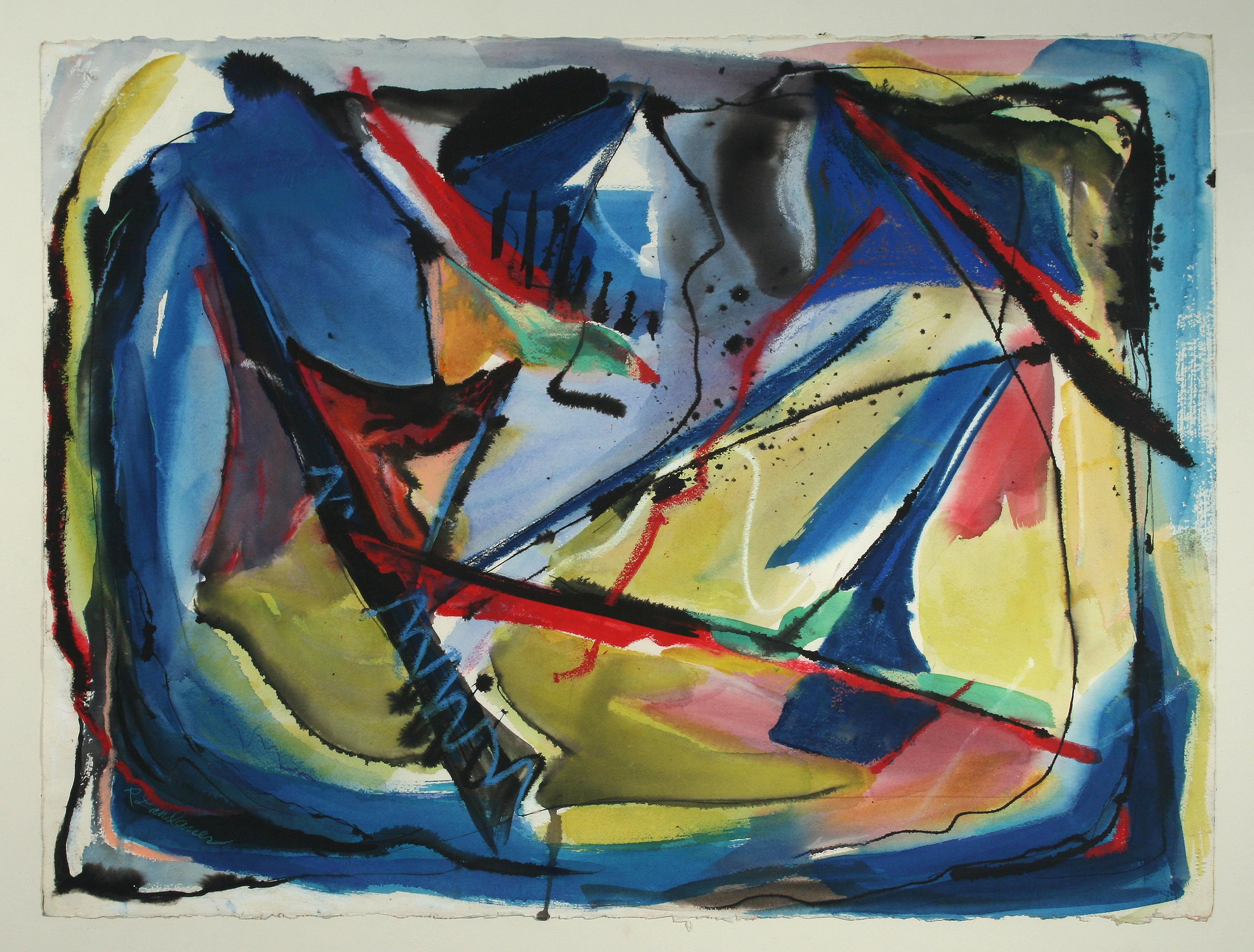 la-cirque-_22x30