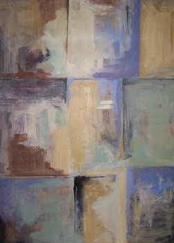 paper-series-2