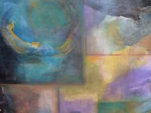 pastel-and-watercolor-on-paper-3