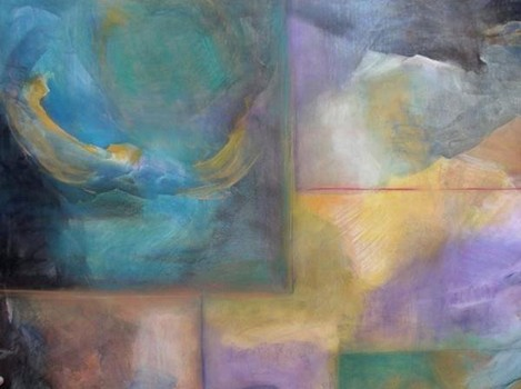 pastel-watercolor-abstract-1010