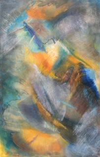 Ruth-Landauer-In-the-Pattern-of-Time-Pastel-25x38-2387x3768-003