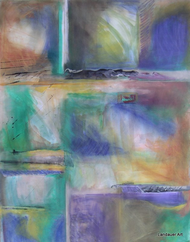 tropical-illusions-38x50-vertical-pastel-on-paper-1331x1690