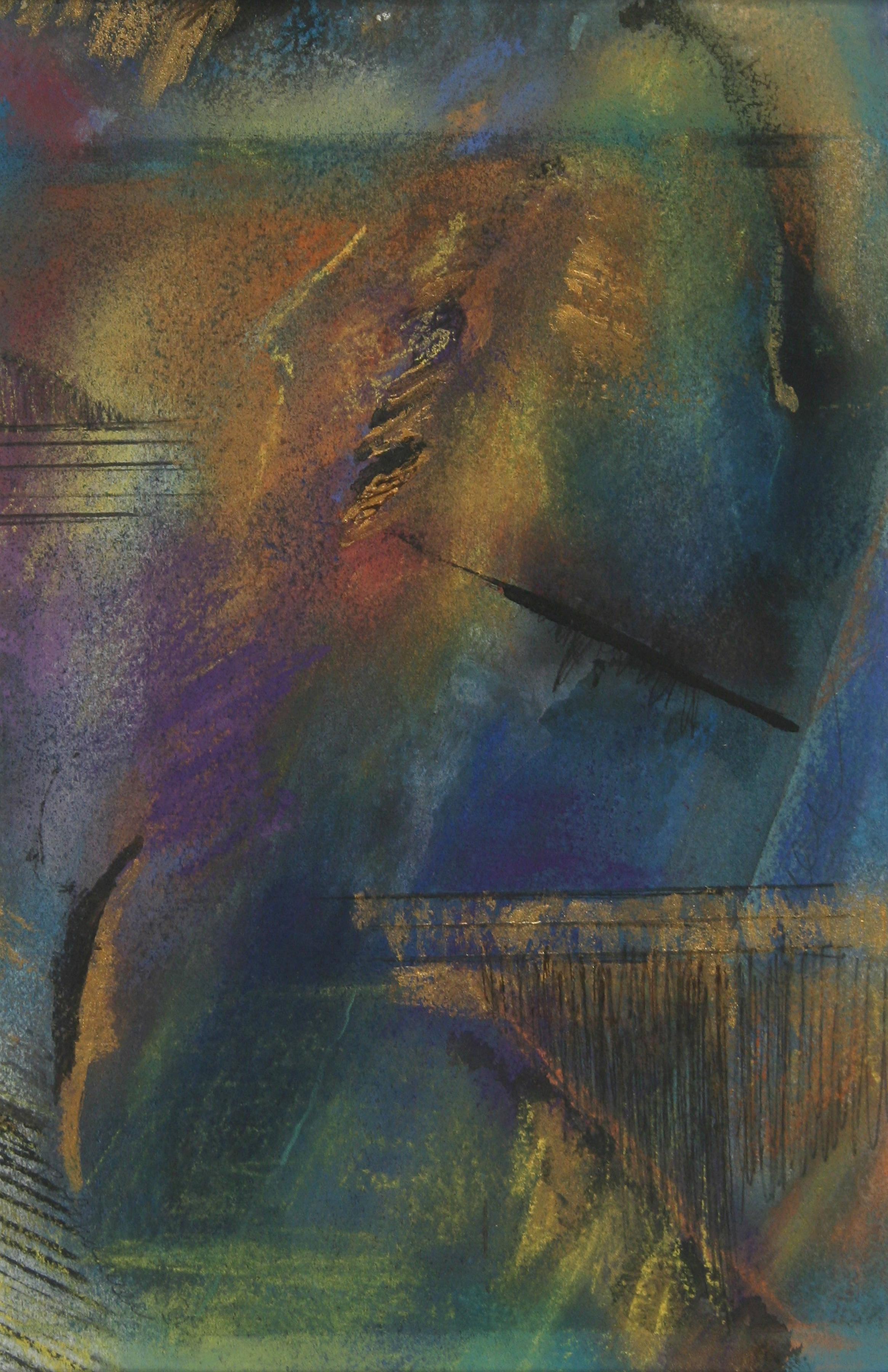 untitled-pastels