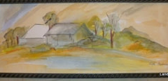 house-and-landscape-watercolor