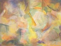 Landauer-Art-paper-pieces-6-001