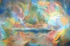landscapes-mystery-pastel-watercolor